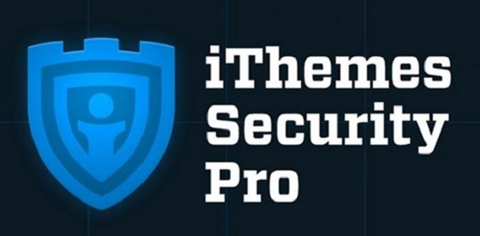 WP iThemes Security Pro 5.4.0