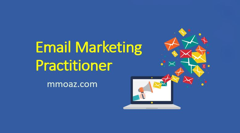 email marketing make money online az