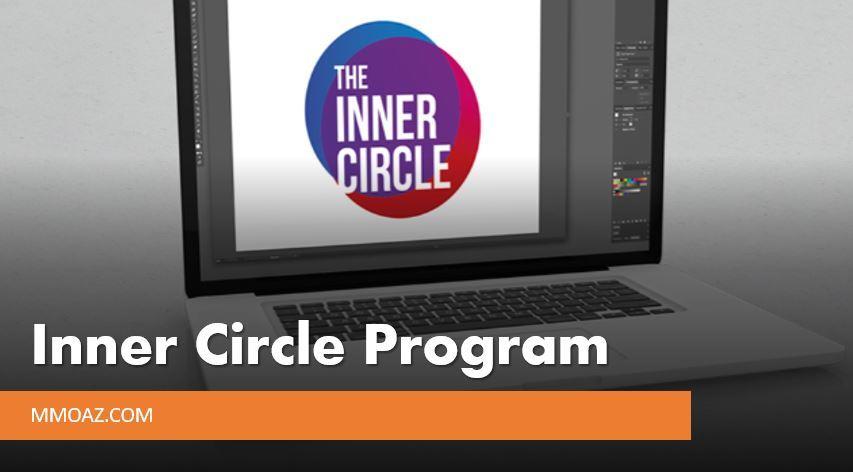 Inner Circle Program